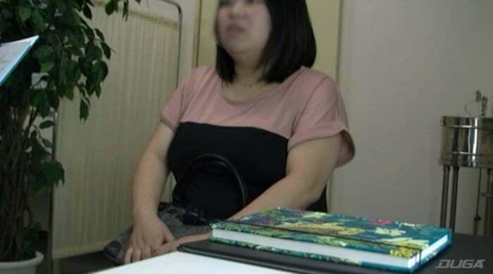 産婦人科盗撮 犯される妊婦ママたち-00001