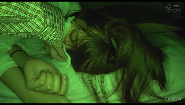 《SSS級OL》【電車痴漢】【自宅盗撮】【睡眠姦】スレンダー美脚×天使級顔面 タイトミニピンクP #29-004