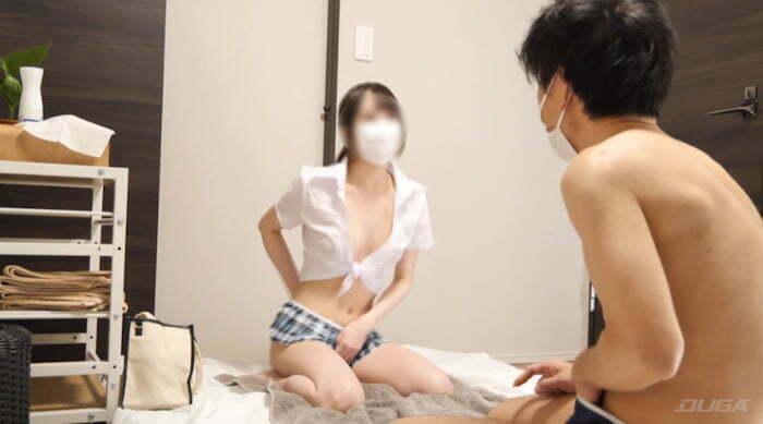 メンエス盗撮動画-00004