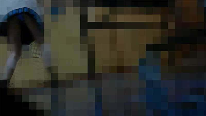 蒼い彗星 8th スポッチ○-002